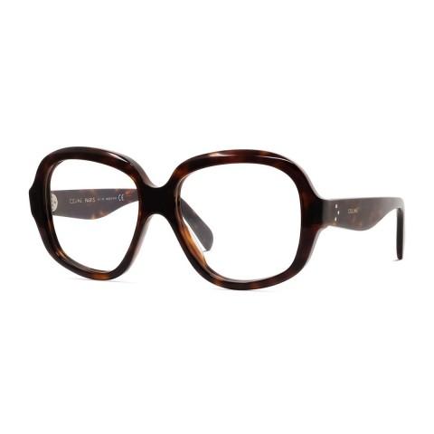 Celine CL50056I | Occhiali da vista Donna
