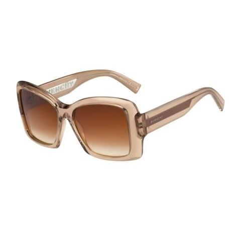 Givenchy Gv 7186/s | Occhiali da sole Donna