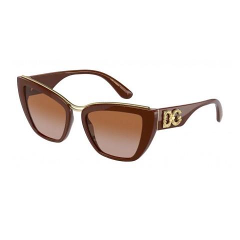Dolce & Gabbana DG6144 | Occhiali da sole Donna
