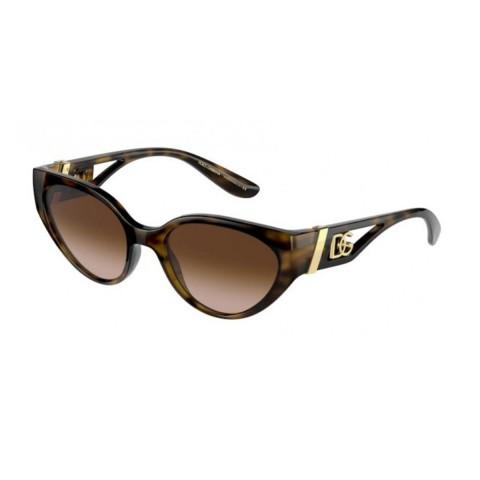 Dolce & Gabbana DG6146 | Occhiali da sole Donna