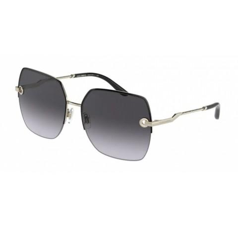 Dolce & Gabbana DG2267 | Occhiali da sole Donna