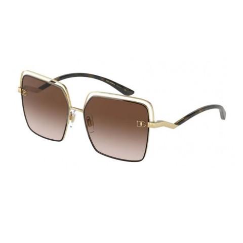 Dolce & Gabbana DG2268 | Occhiali da sole Donna