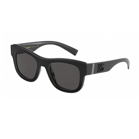Dolce & Gabbana DG6140 | Men's sunglasses
