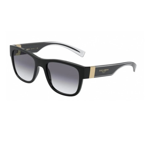 Dolce & Gabbana DG6132 | Occhiali da sole Uomo