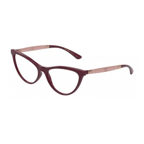 Dolce & Gabbana DG5058 | Occhiali da vista Donna