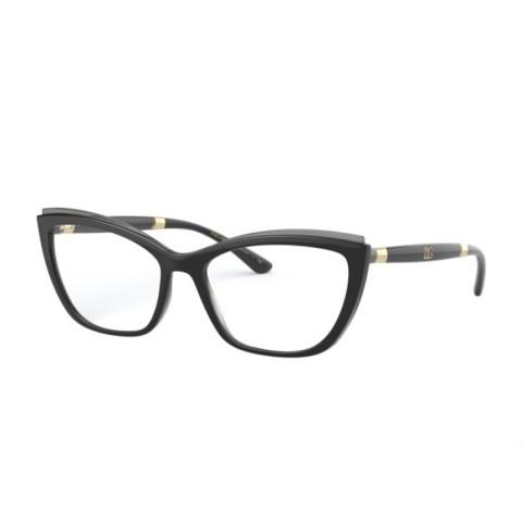 Dolce & Gabbana DG5054 | Occhiali da vista Donna
