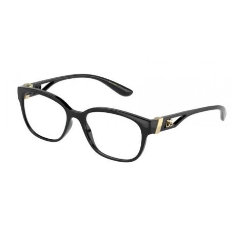 Dolce & Gabbana DG5066 | Occhiali da vista Donna