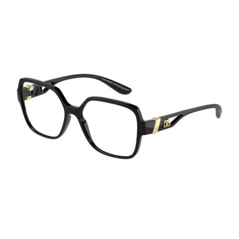 Dolce & Gabbana DG5065 | Occhiali da vista Donna