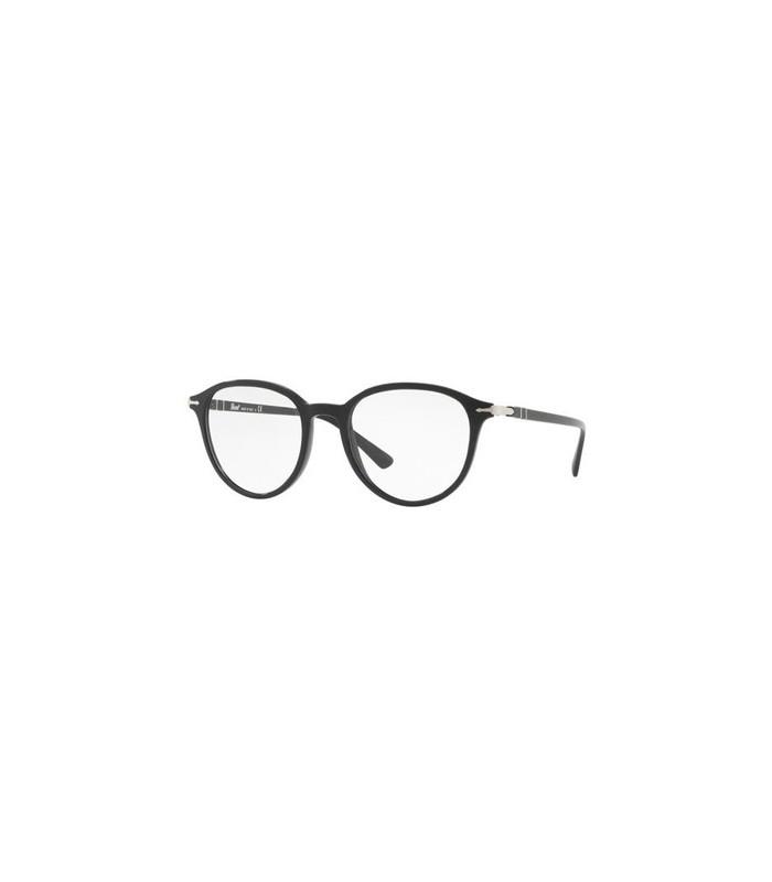 Persol PO3169V | Occhiali da vista Uomo