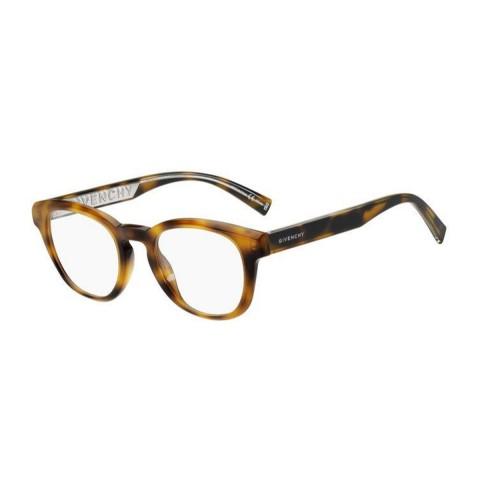 Givenchy Gv 0156 | Occhiali da vista Unisex