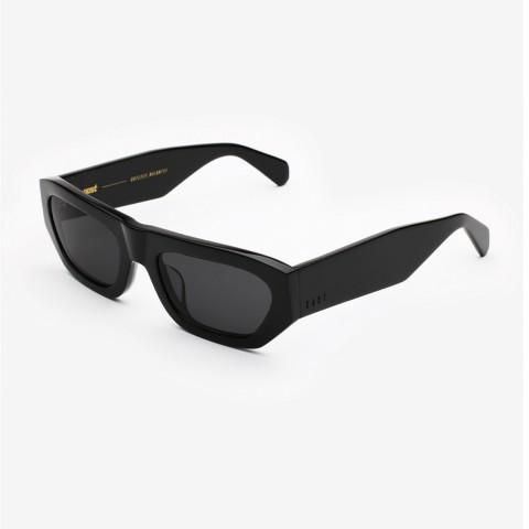 Gast LOGOBILLIA Sign Black | Limited Edition | Occhiali da sole Unisex
