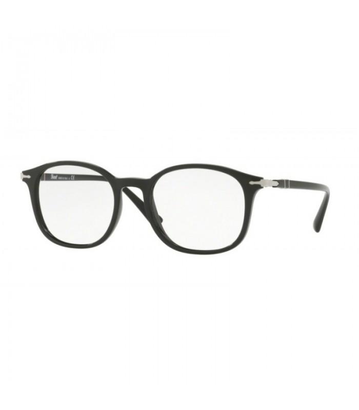 Persol PO3182V | Occhiali da vista Uomo