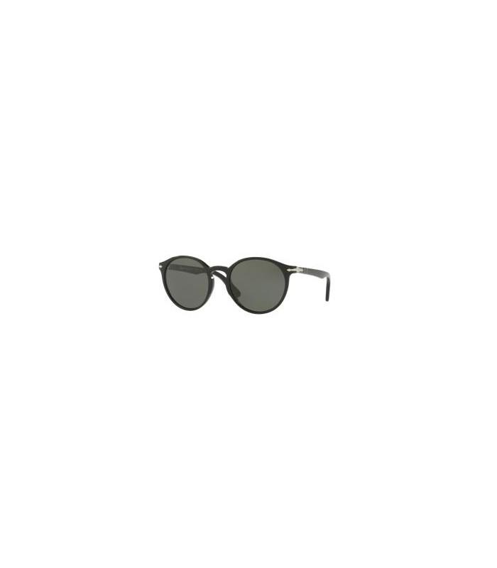 Persol PO3171S Polarizzato | Men's sunglasses