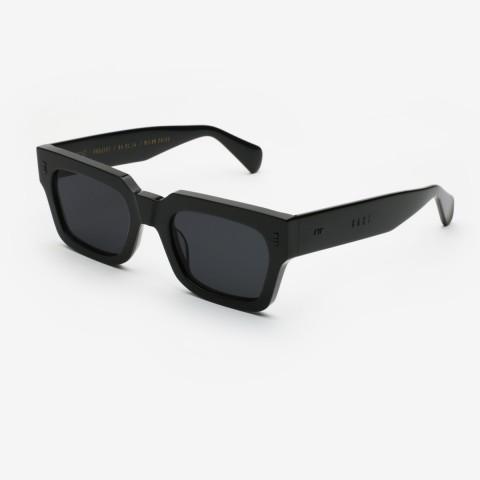 GOTHA Black | Occhiali da sole Unisex