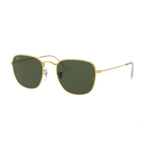 Ray-Ban Frank Legend RB3857 | Unisex sunglasses