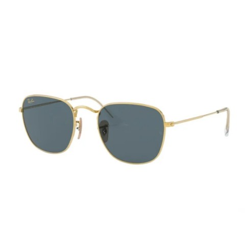 Ray-Ban Frank Legend RB3857 | Occhiali da sole Unisex