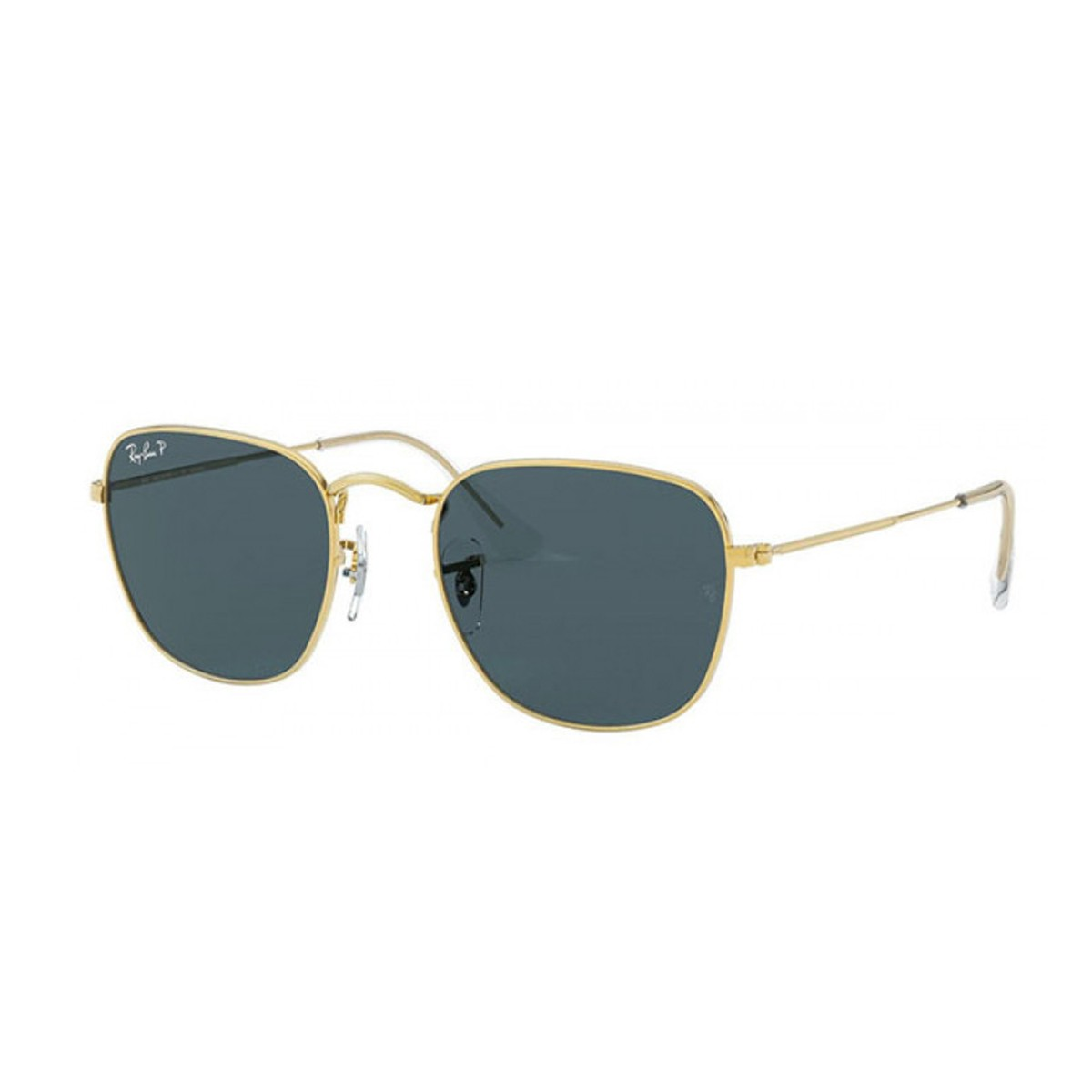 Ray-Ban Frank Legend RB3857   Unisex sunglasses