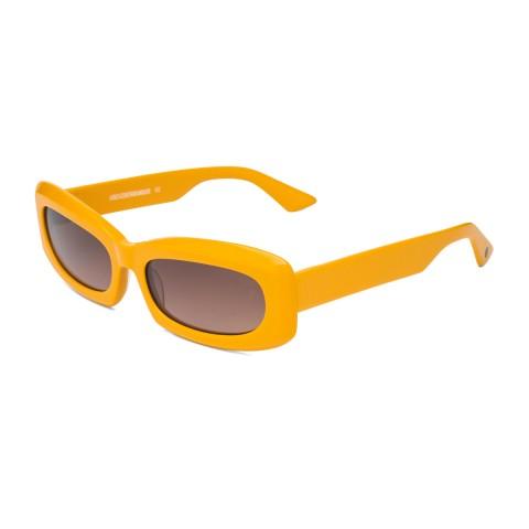 Kreuzbergkinder Nadine | Women's sunglasses