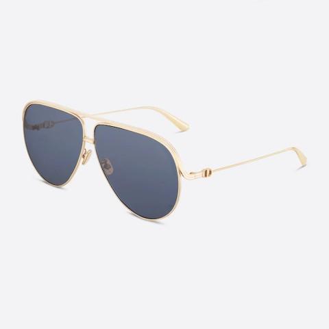 Dior Everdior A1U | Occhiali da sole Unisex