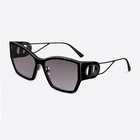 Dior 30Montaigne S2U | Occhiali da sole Donna
