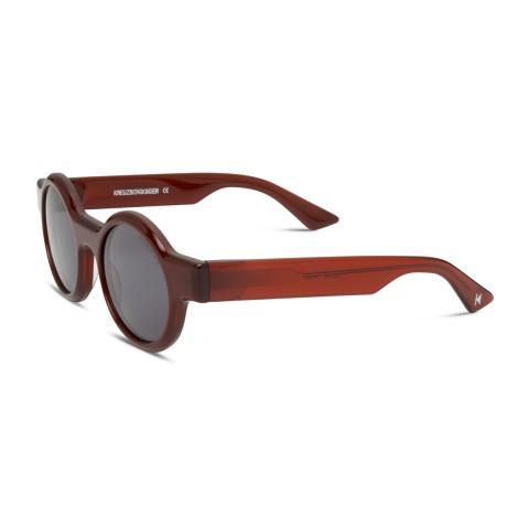 Kreuzbergkinder Lucas | Unisex sunglasses