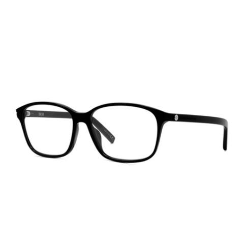 Dior Dioressentialo SI | Occhiali da vista Uomo