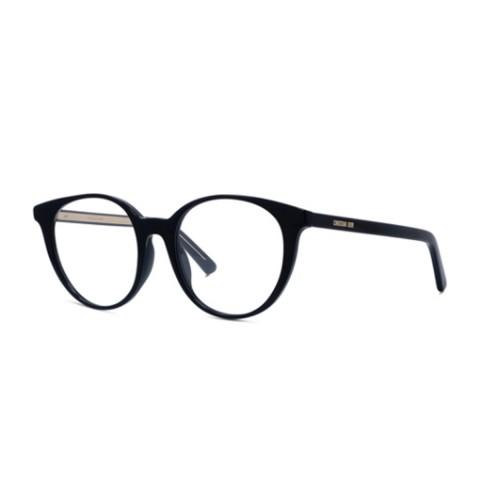 Dior DIORSPIRITO RI | Occhiali da vista Unisex