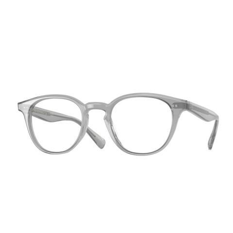 Oliver Peoples OV5454U | Occhiali da vista Uomo