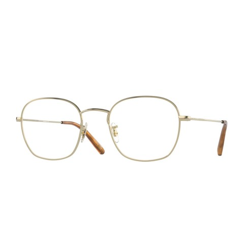 Oliver Peoples OV1284 | Occhiali da vista Uomo