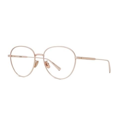Dior GEMDIORO RU | Occhiali da vista Donna