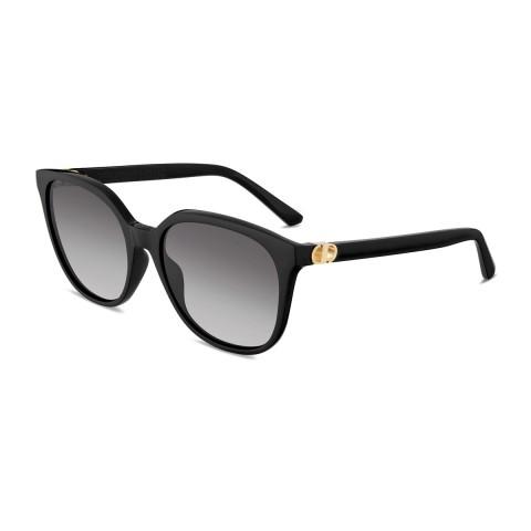 Dior 30MONTAIGNEMINI SI | Occhiali da sole Donna