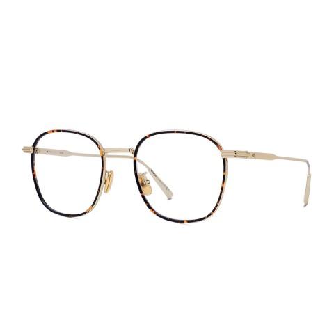 Dior DIORBLACKSUITO S2U | Occhiali da vista Unisex