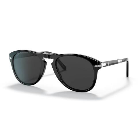 Persol 714SM Steve McQueen Polarized | Occhiali da sole Uomo