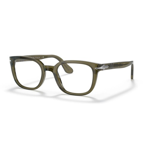 Persol 3263V | Occhiali da vista Uomo
