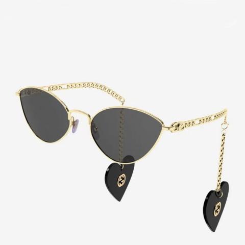 Gucci GG0977S | Occhiali da sole Donna