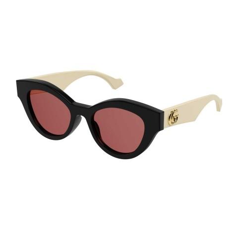 Gucci GG0957S | Occhiali da sole Donna
