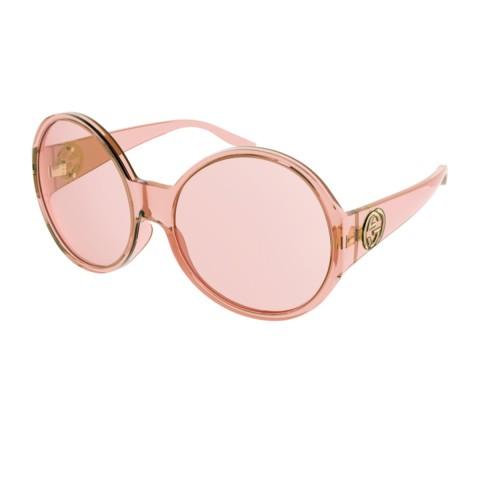 Gucci GG0954S | Occhiali da sole Donna