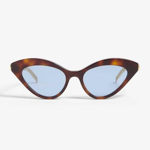 Gucci GG0978S | Occhiali da sole Donna