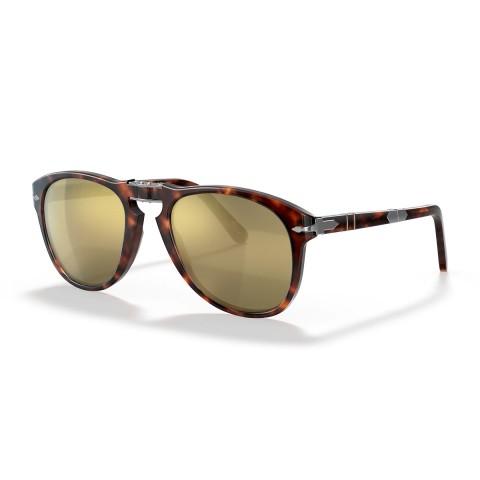Persol PO0714SM | Men's sunglasses