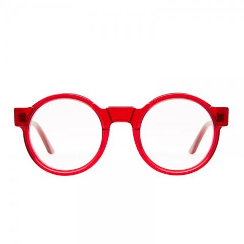 Kuboraum K10 | Occhiali da vista Unisex