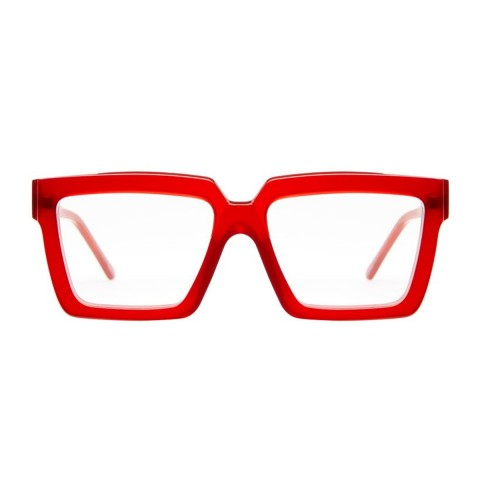 Kuboraum K26 | Occhiali da vista Unisex