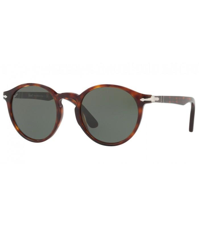Persol PO3171S | Men's sunglasses