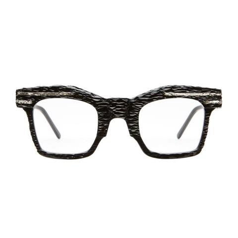 Kuboraum K3 | Occhiali da vista Unisex
