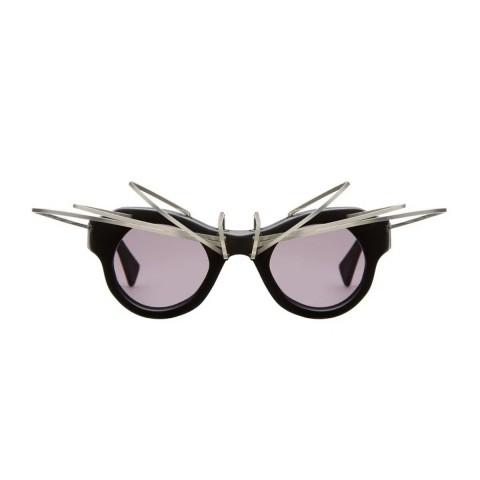 Kuboraum L1 | Unisex sunglasses