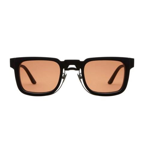 Kuboraum N4 | Occhiali da sole Unisex