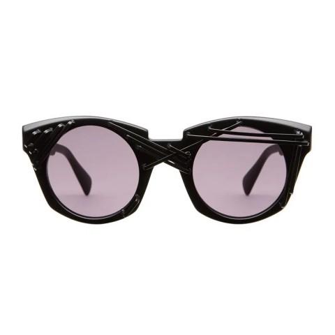 Kuboraum U6 | Unisex sunglasses