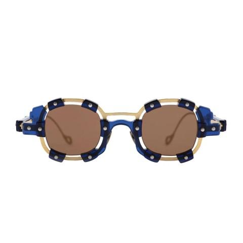 Kuboraum V1 | Occhiali da sole Unisex