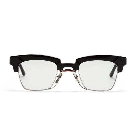 Kuboraum N6 | Occhiali da vista Unisex