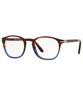 Persol PO3007V | Occhiali da vista Uomo