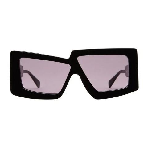 Kuboraum X10 | Occhiali da Sole